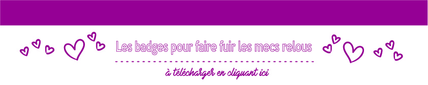 telechargement-fichier-pdf-badge